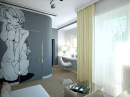 home office wall decor ideas. Wall Decor For Office Amazing Bedroom Pleasing Home Ideas Professional . R