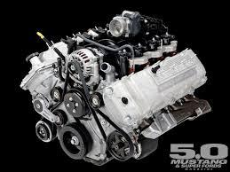 ford v8 engine diagram image 91 ford f150 v8 engine