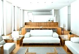 zen living room ideas zen living room ideas beautiful home design inspired interior z small zen living room ideas