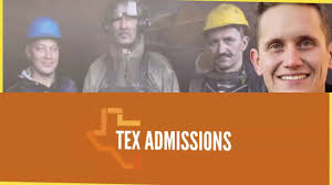 ut austin transfer tip maximizing your admissions chances ut austin transfer tip 5 maximizing your admissions chances