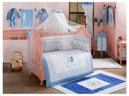 Купить аксессуар к детской <b>кроватке Kidboo</b> Panda, <b>Балдахин</b> ...
