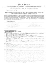 Resume Examples For Maintenance Electrician Resume Examples ...