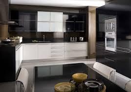 Porcelanosa Kitchen Cabinets Kitchen Furniture Modern Kitchen Units Porcelanosa