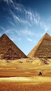 Egypt iPhone Wallpapers - Top Free ...