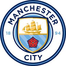 Manchester City – Wikipedia