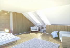 Kleines Bad Mit Dachschräge Gestalten Schön 50 Elegant Wohnidee