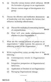management essay anger management essay