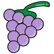 grapes clipart black and white. white grapes cliparts #2429212 clipart black and
