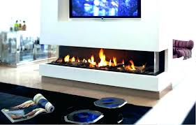 nu flame fireplace free standing ethanol fireplace ethanol fireplace freestanding fireplace nu flame freestanding floor ethanol