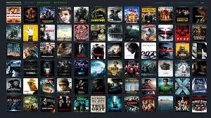 Watch Pass The Light Online Free Vodlocker Watch Online Movies Watch Online Movies
