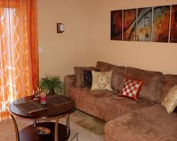 simple living room ideas. Living Room Simple Decorating Ideas For Good Decor Modern