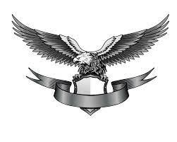 Eagle Logo Wallpapers - Wallpaper Cave