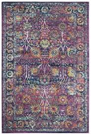 bright colored indoor outdoor rugs colorful area modern amazing rug color collection for multi outdo bright colored indoor outdoor rugs
