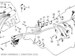 cb radio diagrams cb image about wiring diagram schematic honda cb350f wiring diagram simple on cb radio diagrams