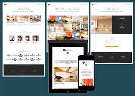 15 Free Amazing Responsive Business Website Templates