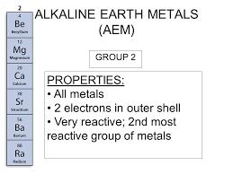 Chemistry Vocabulary by melopbatoon