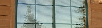 Drapes Placerville  Blinds Repair And InstallationWindow Blind Repair Services