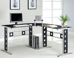 l shaped home office desks. L Shaped Home Office Desks. Modern Desks