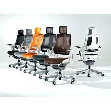 brown office chair canada orange desk chair storm orange and black mesh ergonomic office chair orange brown office chair canada