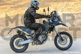 2018 ktm adventure bikes. plain 2018 ktm390 spied 5 in 2018 ktm adventure bikes