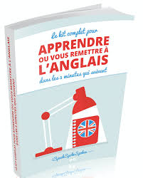 Anglais Facile Le Guide Ultime Pour Saméliorer En Anglais