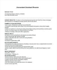 Popular Resume Formats Megakravmaga Com