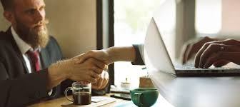 Cover Letter Writing Service Get Hired Right Away
