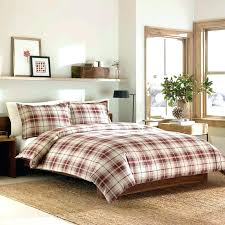 buffalo check duvet covers buffalo check duvet cover flannel duvet set buffalo check duvet cover pottery