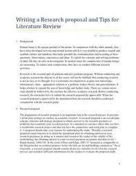responsibility of a student essay jobs