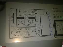 fiat linea wiring diagram wiring diagrams schematic fiat linea wiring diagram simple wiring diagram site chevy wiring diagrams fiat linea wiring diagram