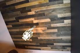 weathered wall boards weathered wall boards installation pallet wood decor home decor ceiling installation reclaimed weathered weathered wall boards