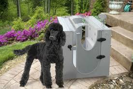 diy dog bath tub ideas