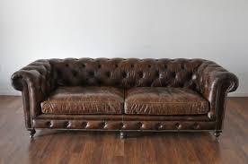 black leather tufted sofa. Livingroom:Brown Leather Tufted Sofa Silo Christmas Tree Farm Paris Transitional White Sectional Restoration Hardware Black H