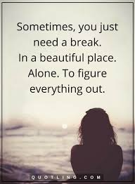 Sometimes Quotes Stunning Sometimes Quotes Sometimes Quotes Pinterest Truths Wisdom And