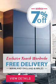 rauch bedroom furniture exclusive collection with up to 80 off from a wide