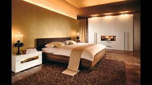 bedroom for couple decorating ideas. Bedroom Decor Ideas For Couples Couple Decorating W