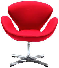 funky desk chairs. Brilliant Funky Funky Desk Chair  Ideas For Decorating A For Chairs R