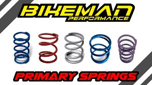 S1e4 Bmp Tech Tuesday Primary Clutch Springs