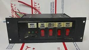 federal signal arjent sl lightbar wiring federal federal signal lightbar zeppy io on federal signal arjent sl lightbar wiring