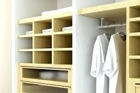 build a closet quality how to build closet shelves clothes rods how to build closet shelves build a closet