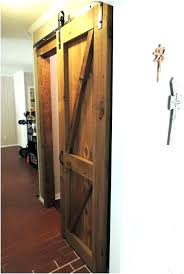 home depot pocket door kit pocket door kit home depot full size of twin sliding barn home depot pocket door