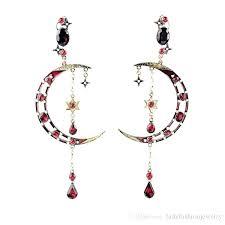 chandelier earring findings supplies