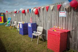 best 25 diy birthday party homey home carnival party ideas best 25 diy games on pinterest