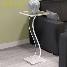 Acrylic Pedestal Display Stands Buy clear acrylic pedestals and get free shipping on AliExpress 62