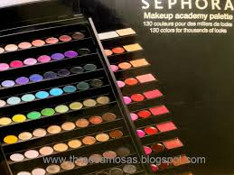 sephora makeup academy palette. www.threesamosas.blogspot.com. last year, sephora launched a makeup academy palette