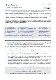 Professional Resume Templates Custom Melbourne Resume Template Professional Resume Sample Professional