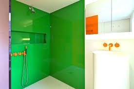 acrylic shower panels wonderful acrylic wall panels acrylic shower panels decorative acrylic wall panels perspex shower