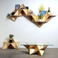 Design Furniture Nyc App line Euro Chicago