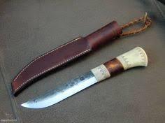 Пин от пользователя Константин на доске <b>Ножи</b> | <b>Knife</b> art, Cold ...