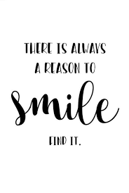 40 Beautiful Smile Quotes To Keep You Happy And Smiling Impressive Always Smile Quotes